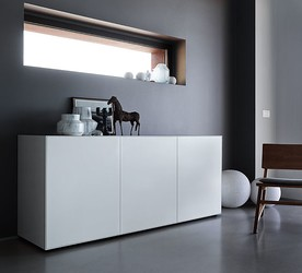 Moebel Sideboard Kachel Single@2x
