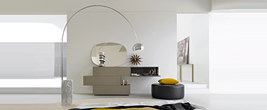 buy flos lighting online ambientedirect. Black Bedroom Furniture Sets. Home Design Ideas