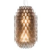 Slamp - Chantal LED Suspension Lamp M