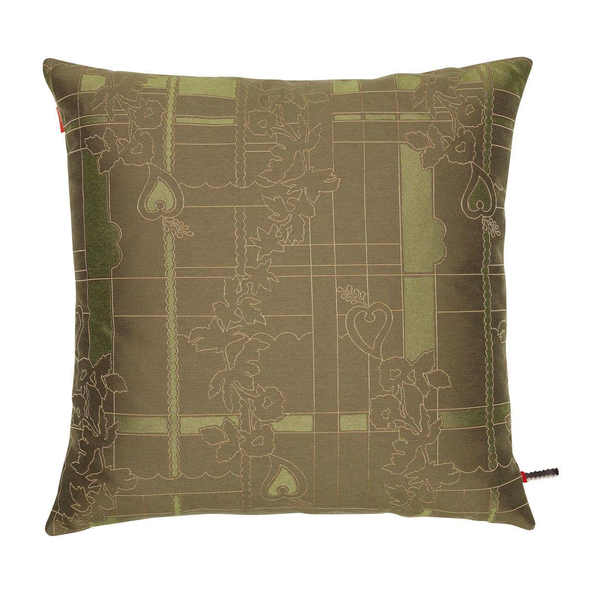 maharam kissen 40x40cm vitra. Black Bedroom Furniture Sets. Home Design Ideas