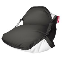 Fatboy - Original Floatzac Outdoor Sitzsack