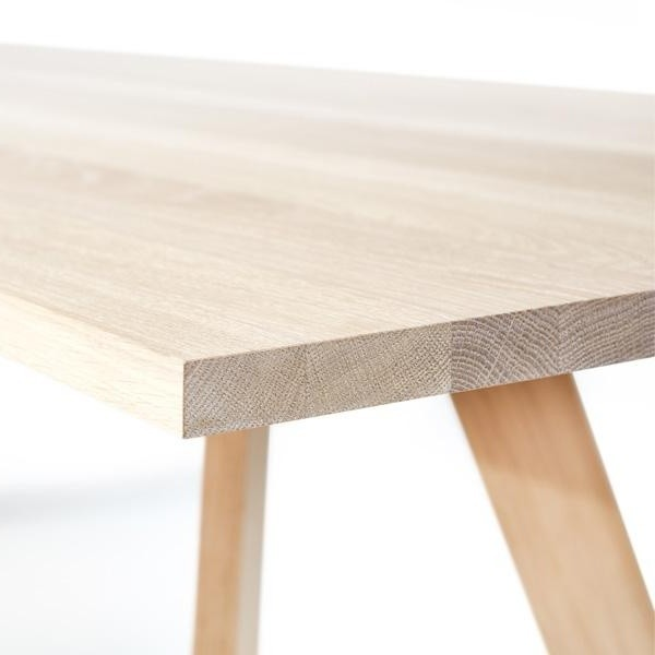 Marvelous Tosh Bench 200Cm Gmtry Best Dining Table And Chair Ideas Images Gmtryco
