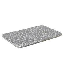 Blomus - Omeo Dekoablage/ Tablett 30x20cm