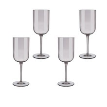 Blomus - Fuum Red Wine Glass Set of 4