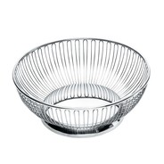 Alessi - Alessi Wire Basket 826