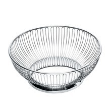 Alessi - Alessi Alessi Wire Basket 826