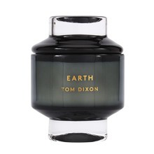 Tom Dixon - Scent Elements Duftkerze Medium