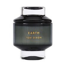 Tom Dixon - Scent Elements Earth Duftkerze Large