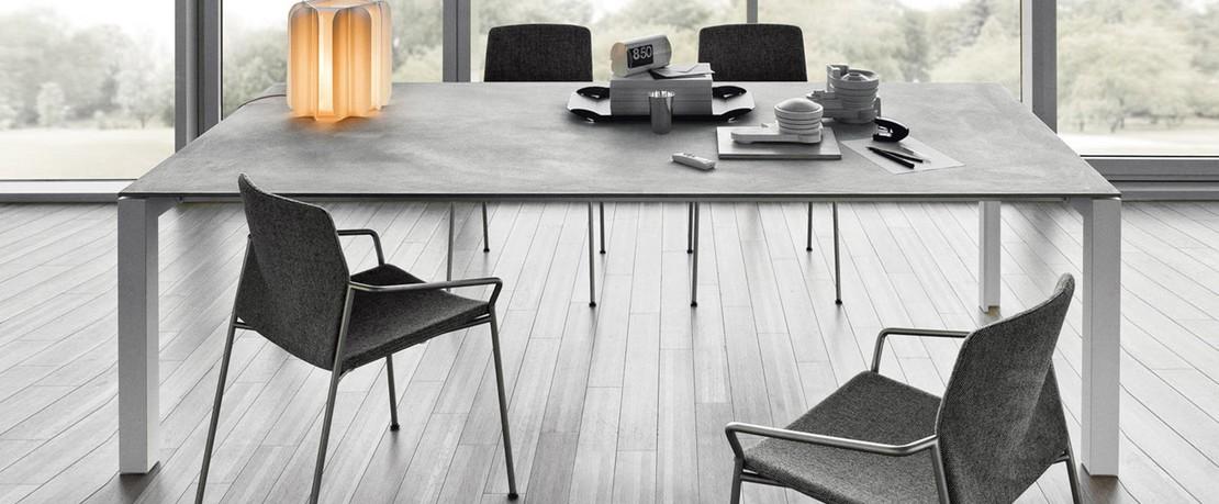 lapalma Möbel und Gartenmöbel | AmbienteDirect