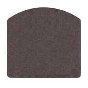 Hey-Sign - Thonet S43 Seat Mat Anti-Slip