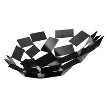 Alessi - La Stanza dello Scirocco Centrepiece