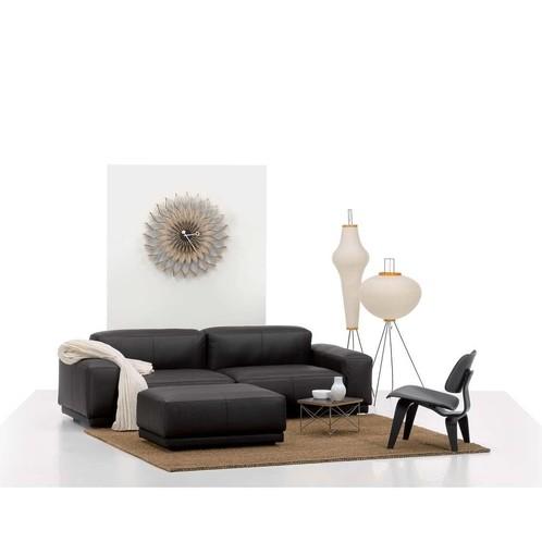 Vitra - LCW Stuhl