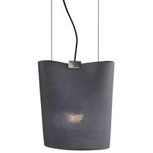 Anta - Sarto LED Pendelleuchte