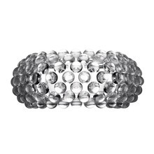 Foscarini - Caboche Media Wall Lamp