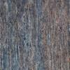 Nanimarquina - Noche Teppich - blau/Jute/200x300cm