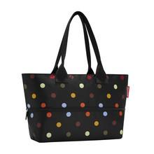 Reisenthel - Reisenthel shopper e1 Einkaufstasche