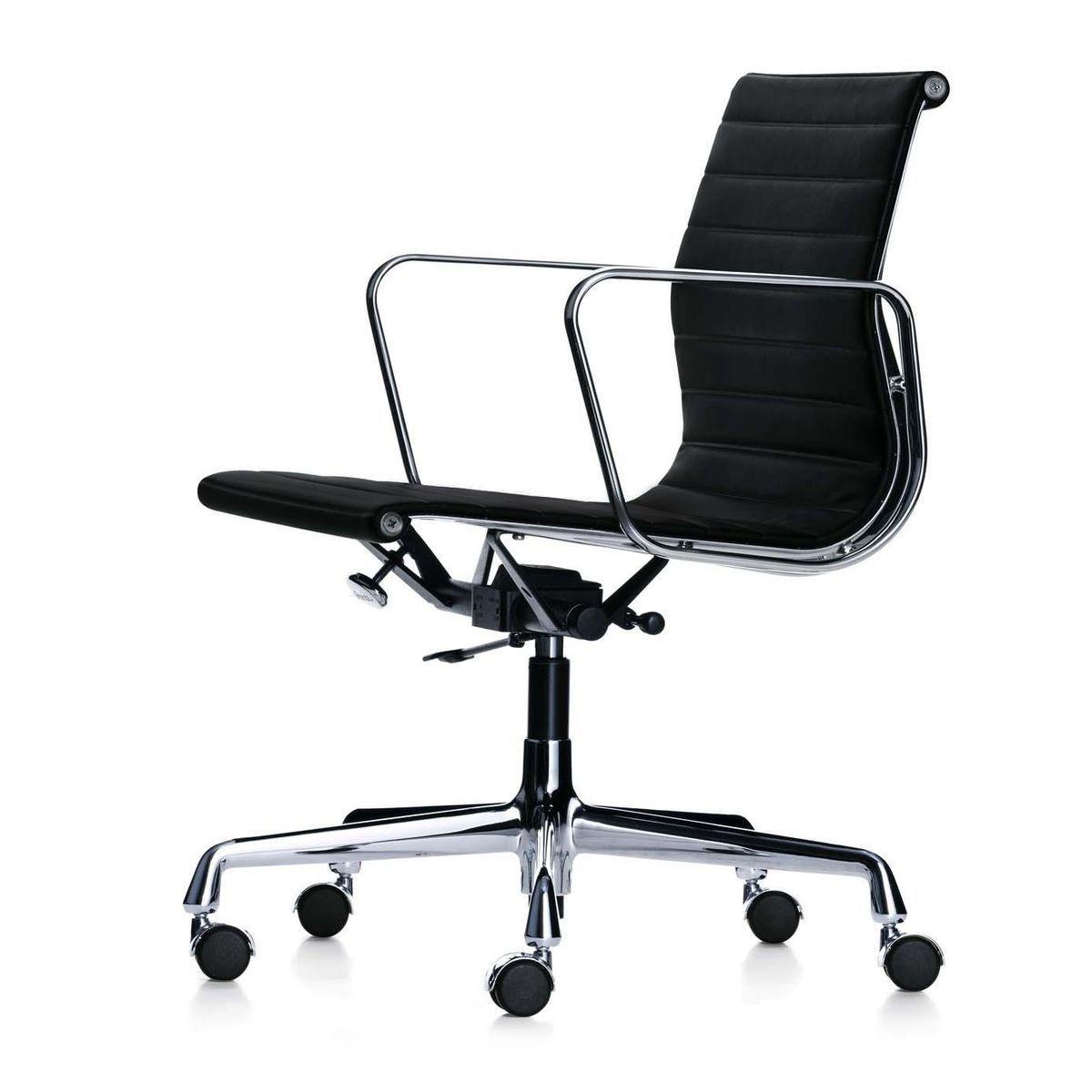 100 fauteuil de bureau achat vente songmics for Achat de bureau
