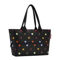 Reisenthel - Reisenthel shopper e1 Shopping Bag