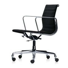Vitra - EA 117 Aluminium Chair Bürostuhl