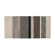 GAN - Mangas Rectangular Teppich