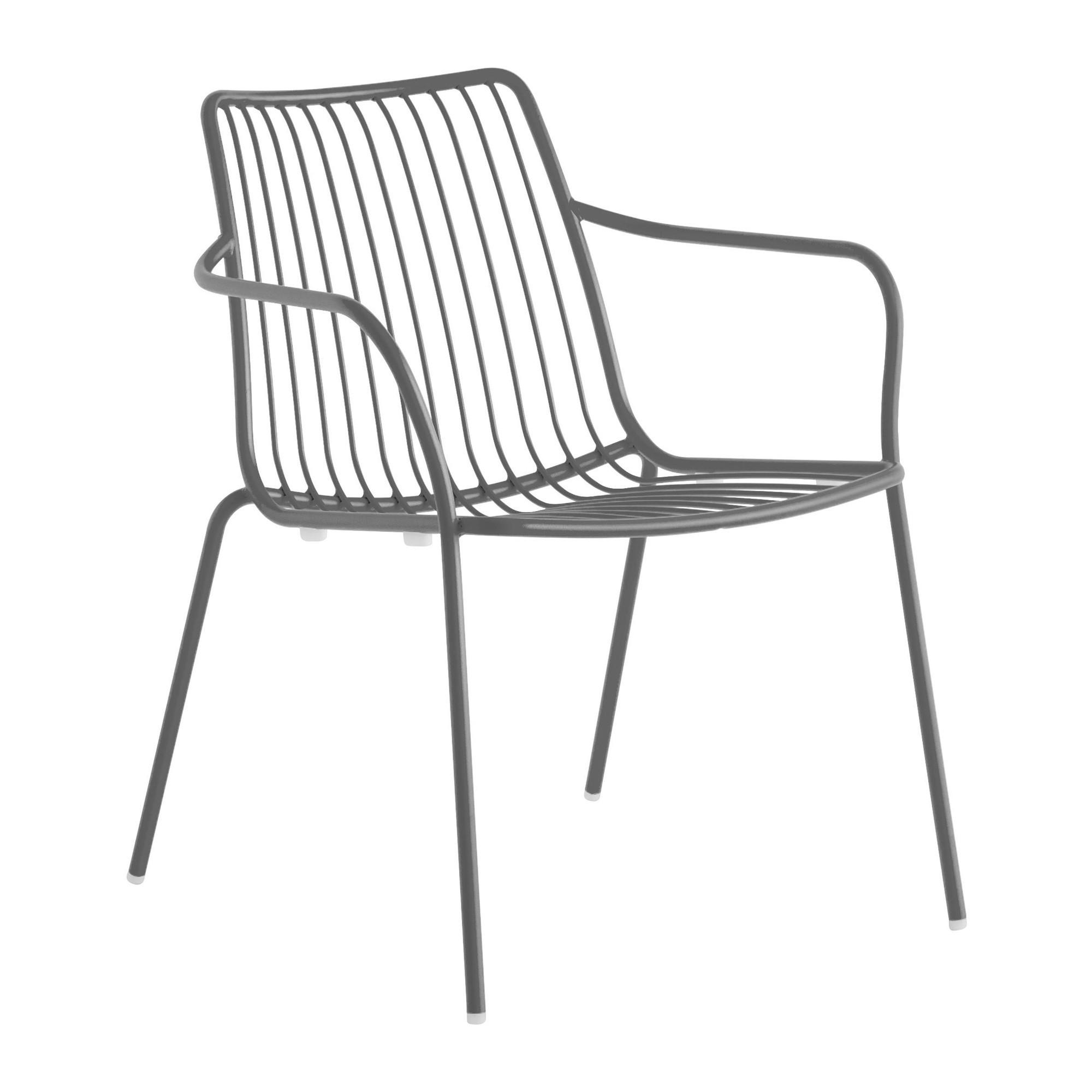 Nolita 3659 Lounge Garden Chair