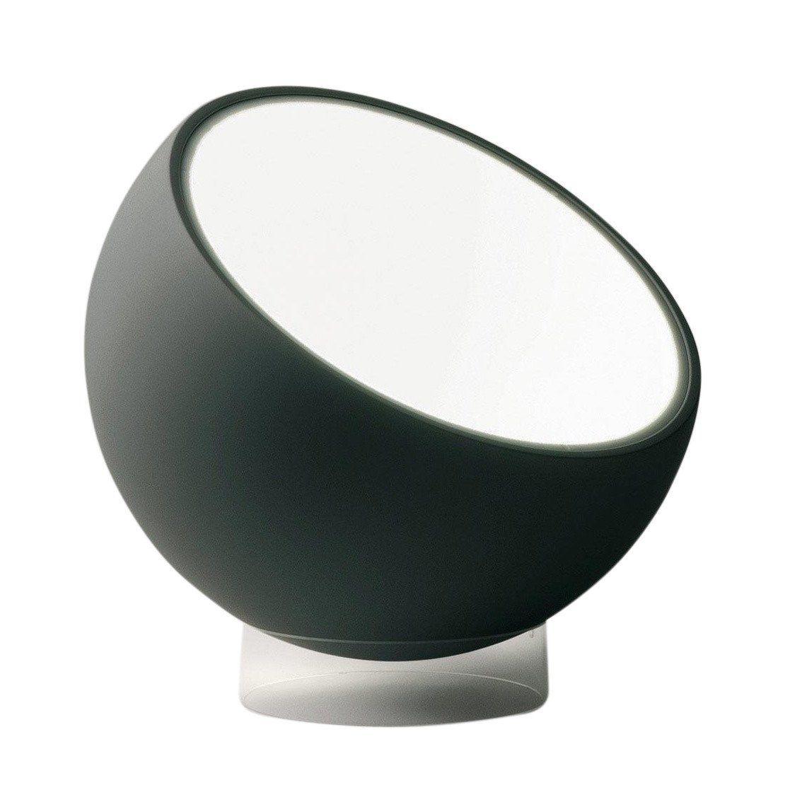 prandina biluna f7 eco lampe de sol ambientedirect. Black Bedroom Furniture Sets. Home Design Ideas