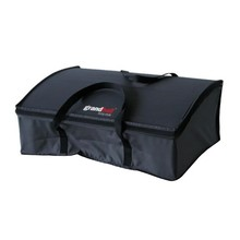 Grandhall - GP-Grill Carry Bag