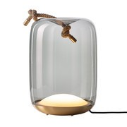 Brokis - Lampe de table LED Knot