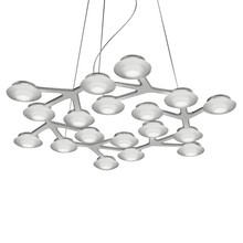 Artemide - LED Net Sospensione Circolare Suspension Lamp
