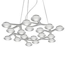 Artemide - LED Net Sospensione Circolare Pendelleuchte