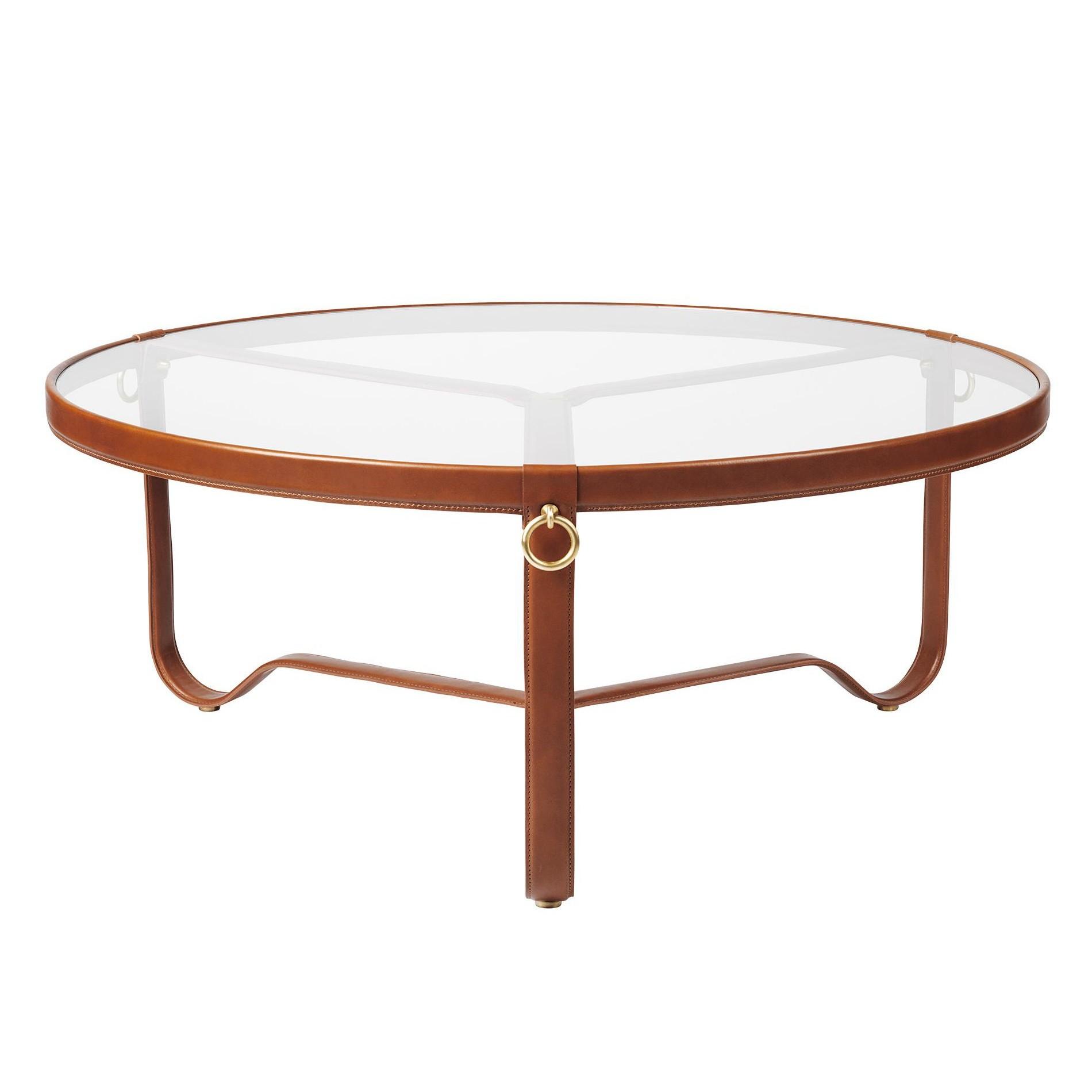 - Gubi Adnet Coffee Table AmbienteDirect