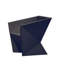 Vondom - Faz Armlehnstuhl/Sessel