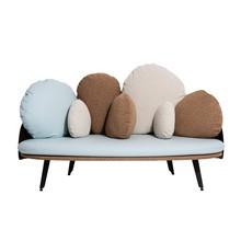 Petite Friture - Nubilo Sofa