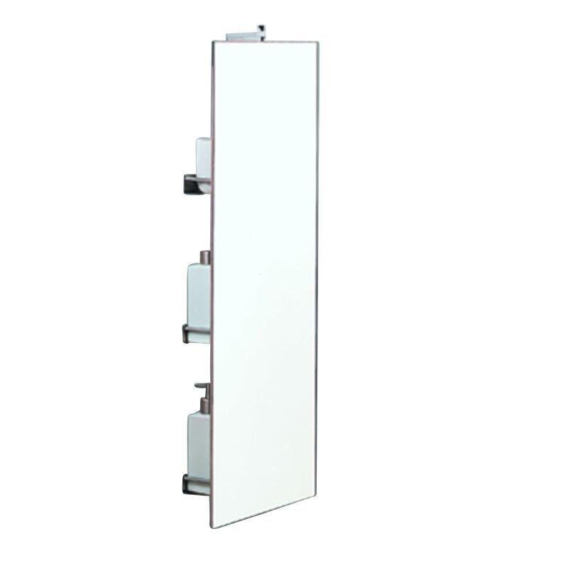 Decor Walther Accessoires de salle de bain