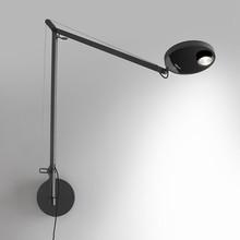 Artemide - Demetra Professional Parete LED Wandleuchte mit Sensor