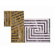 Kartell - Fantasia - Tapis 300x200cm