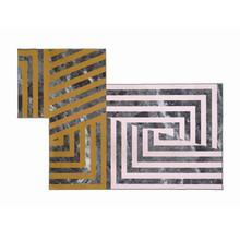 Kartell - Fantasia Teppich 300x200cm