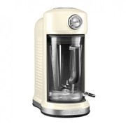 KitchenAid - Artisan 5KSB5080 Magnetic Drive Blender