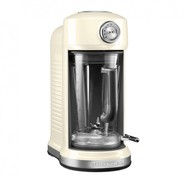KitchenAid - Artisan 5KSB5080 Magnetic Drive Blender