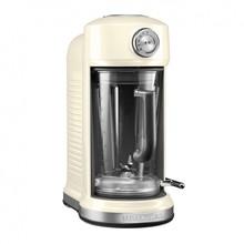 KitchenAid - Artisan 5KSB5080 blender magnetisch aangedreven