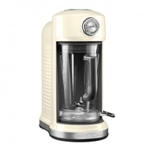 KitchenAid - Batidora magnética Artisan 5KSB5080