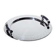Alessi - MGVASS Tray With Handles