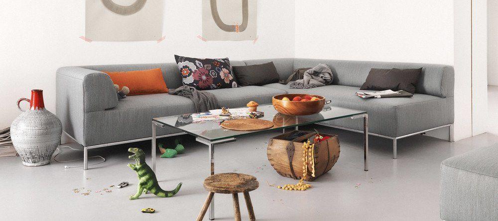 freistil rolf benz m bel online kaufen ambientedirect. Black Bedroom Furniture Sets. Home Design Ideas
