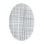 Rosenthal - Mesh Line Platte 30cm