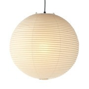 Vitra - Akari 75A Suspension Lamp