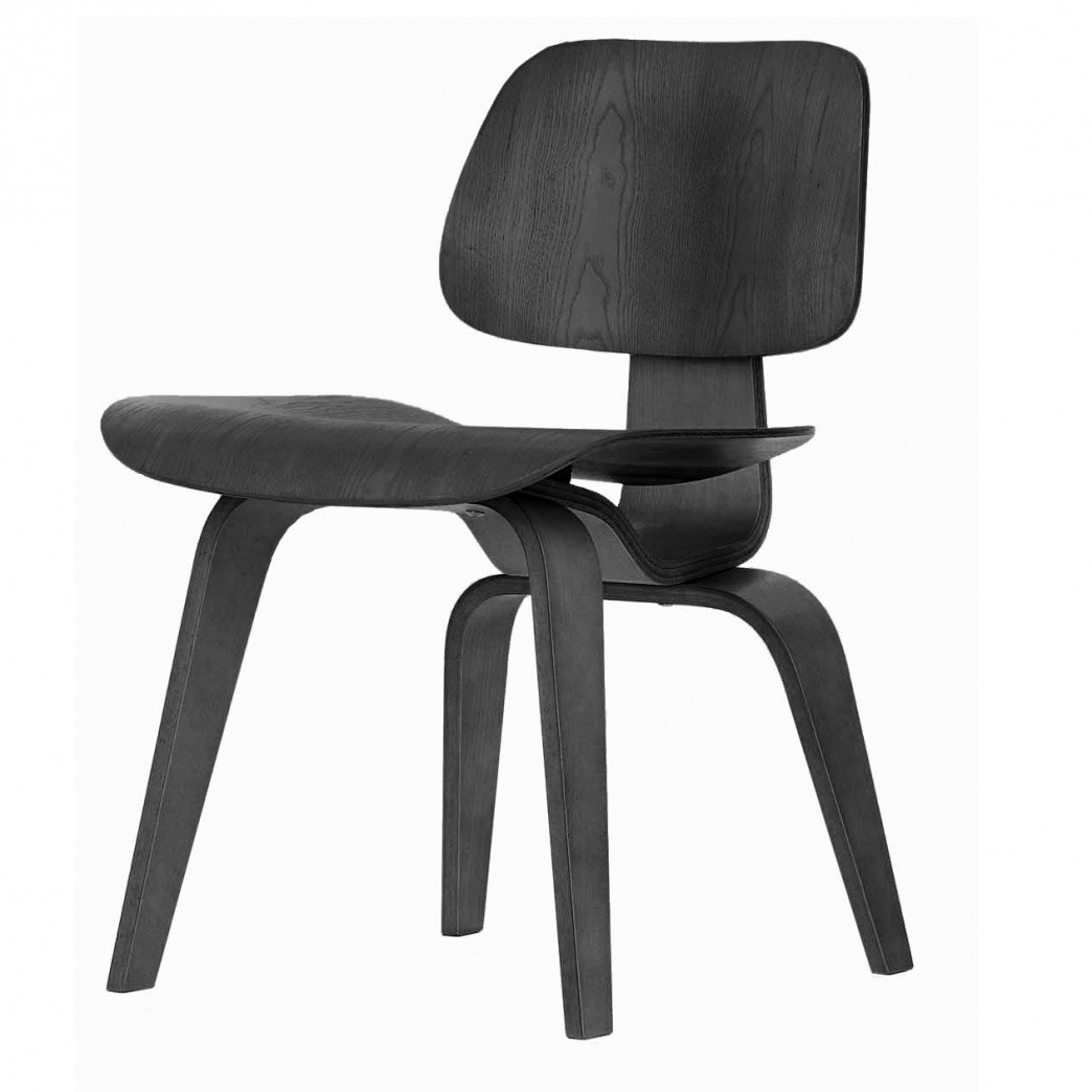 Vitra DCW Chair