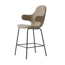 &tradition - Catch Chair JH16 - Tabouret de bar