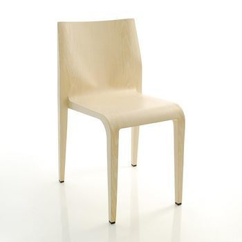 Alias: Brands - Alias - 301 Laleggera Chair