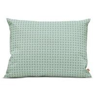 Skagerak - Skagerak Barriere Outdoor Cushion 50x40cm