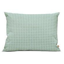 Skagerak - Skagerak Outdoor Cushion